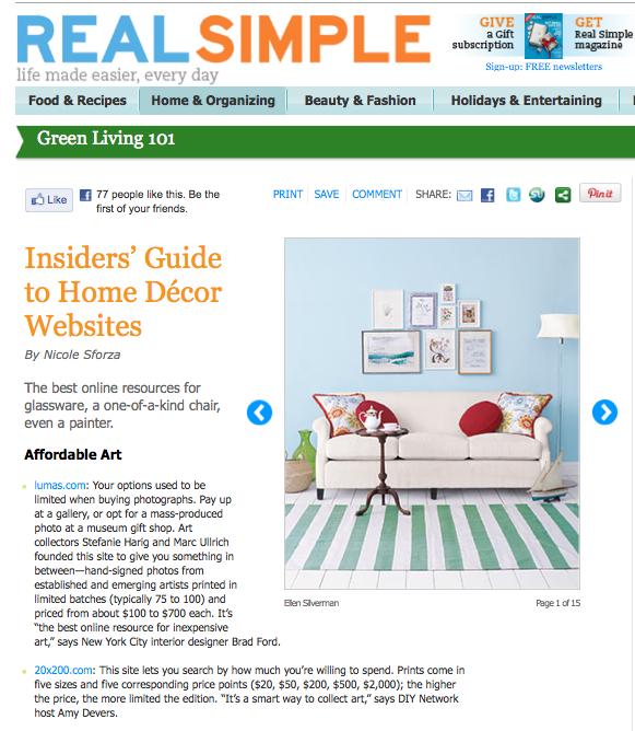 Real Simple Devers Blog copy