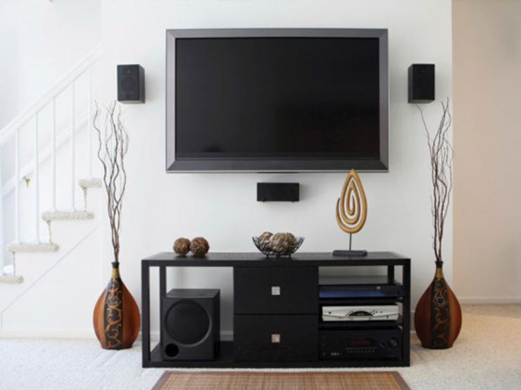 1-electronics-TS-91781398
