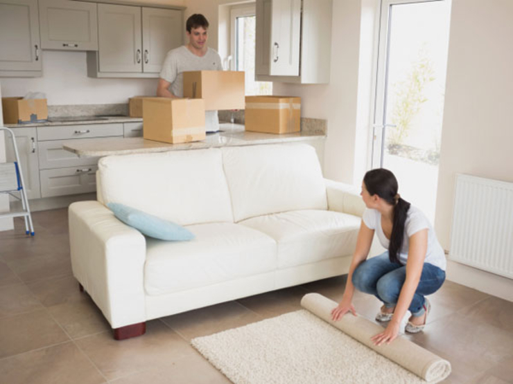 3-furniture-off-gas-chemicals-TS-157864701