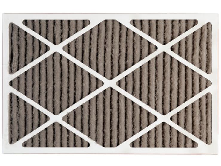 4-furnace-filter-TS-168763476