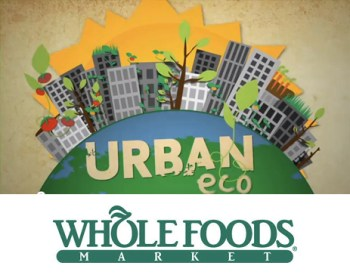 Urban Eco Whole Foods