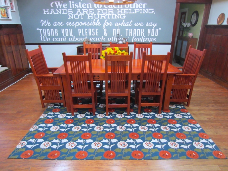 407Thompson-FloorCloth