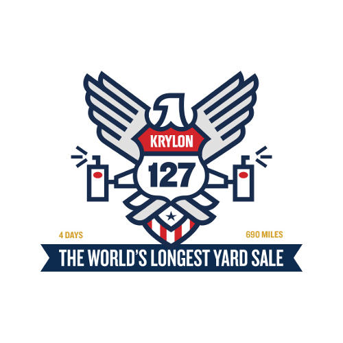 3049561-slide-i-2-krylon-is-bringing-the-worlds-largest-yard-sale-to-pinterest