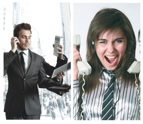 busy-executive