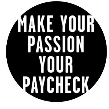 passionpaycheck