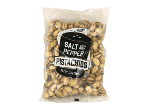 51799-salt-pepper-pistachios-di2