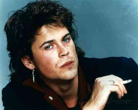 rob-lowe-st-elmo-s-fire