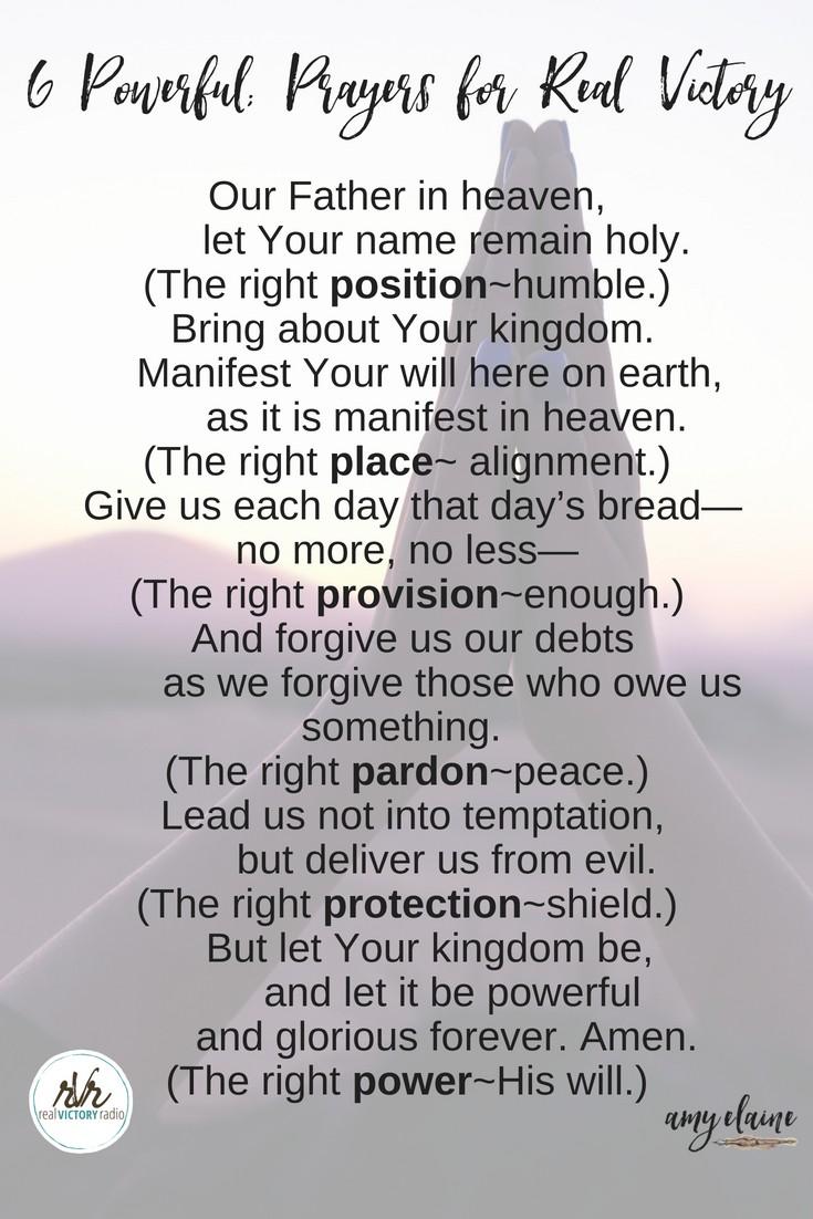6-powerful-prayers-help-real-victory-amy-elaine