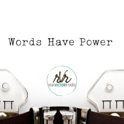 power word of the year