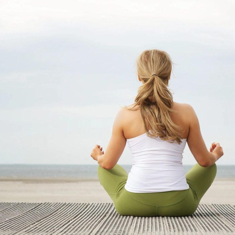 recovery depression health