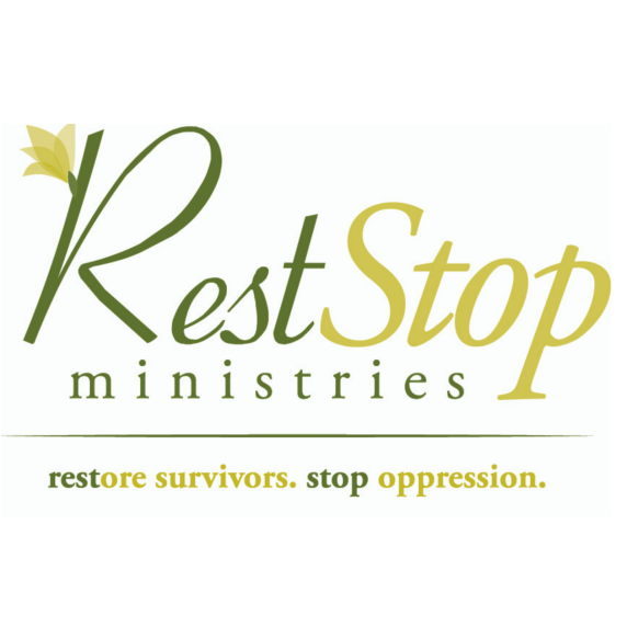 Rest Stop Ministries RESTORE SURVIVORS
