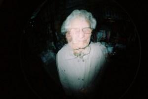 Dementia project