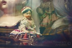Doll 3 (c)
