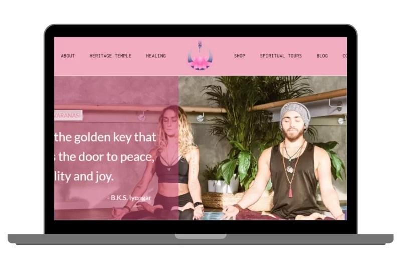 Prem Yoga Studio