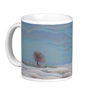 snowrenity_mug-r2d598efc70cb4b03bb8a9fc86d3b8232_x7jg9_8byvr_325