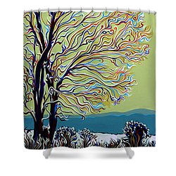 wintertainment-tree-amy-ferrari