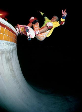 109-Sinisa Egelja, RIP, Del Mar Skate Ranch