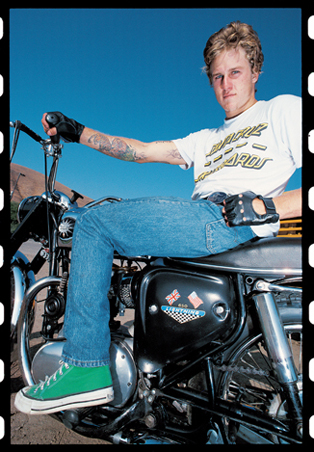 54-Jason Jessee
