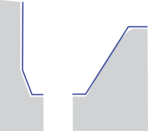 sleeve-cap-drawing-identical lengths