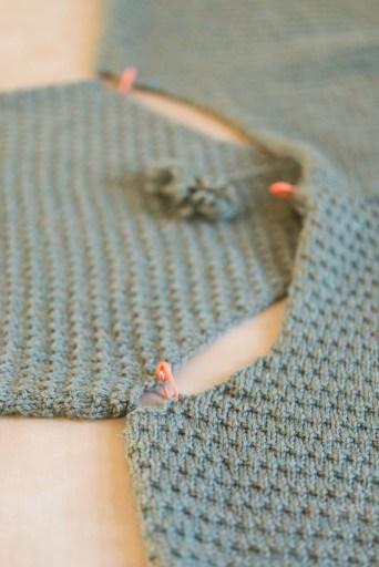 sleeve-cap-seaming-pictures-4