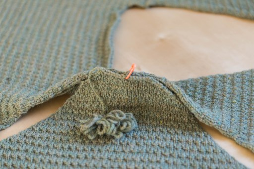 sleeve-cap-seaming-pictures-5