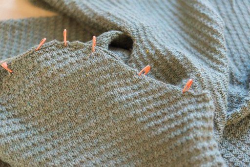 sleeve-cap-seaming-pictures-8