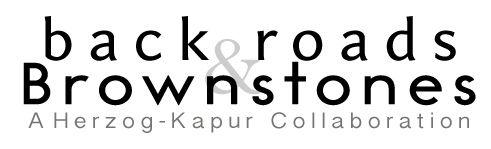 back-roads-logo