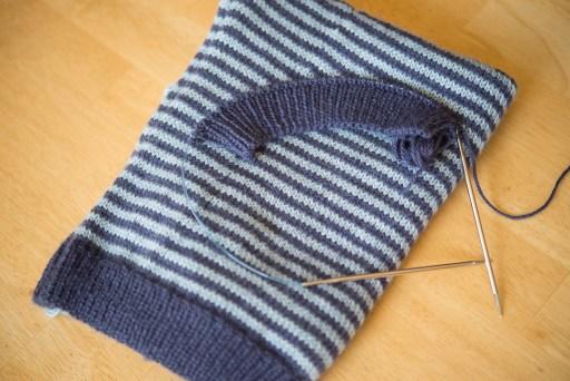 summer-sweater-kal-1