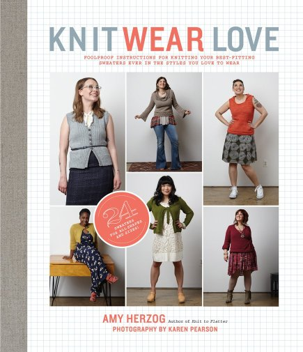 kwl-cover-image