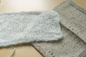 swatch-fabric-1