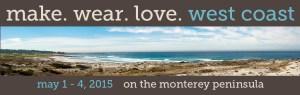 MWL_West_Newsletter_Header
