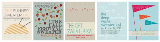 Year_Of_Sweaters_KAL