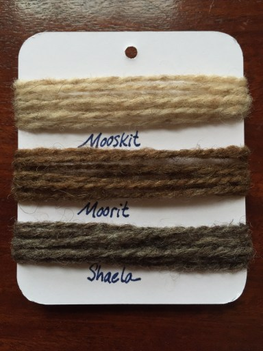 clara-yarn-colors