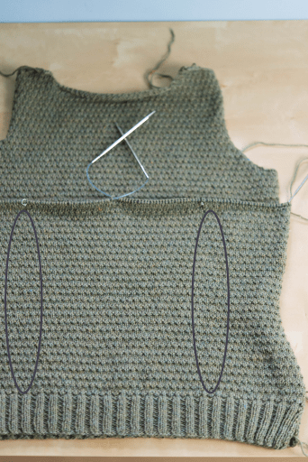 amy-options-kal-shaping-marked-up-2