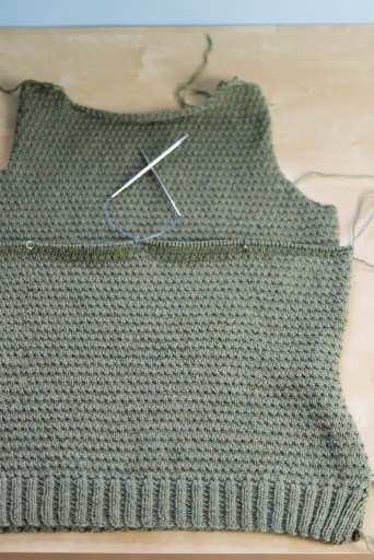 amy-options-kal-shaping-smaller-1