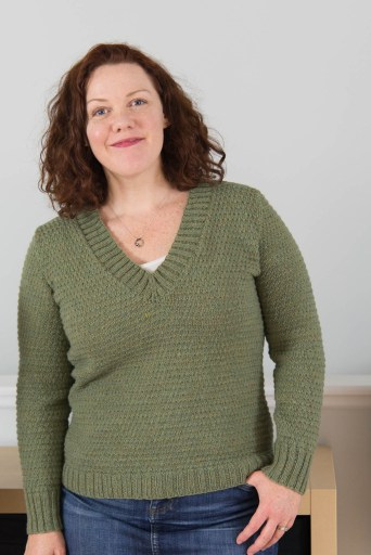 amy-options-sweater-sized-1