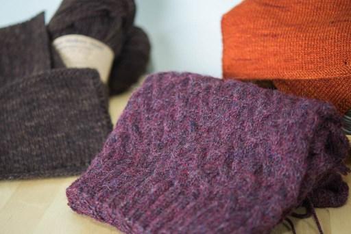 deep-winter-kal-knitting-1