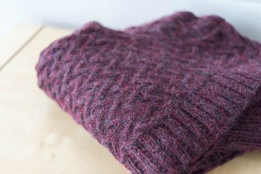 drop-shoulder-winter-sweater-progress-6