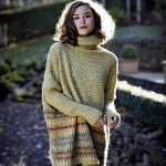 boxy-sweater-5