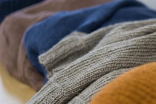 fluid-fabrics-2