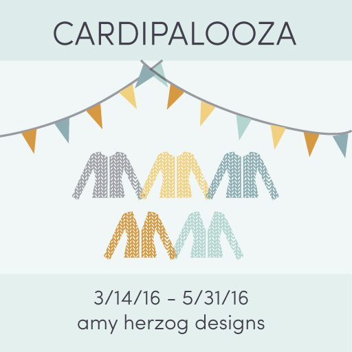 Cardipalooza-Square