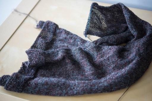 spring-knitting-3
