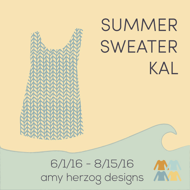 Summer-KAL-Square