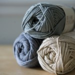 blog-non-sweaters-1