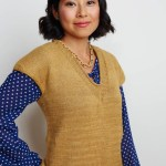 you-can-knit-that-sweaters-12