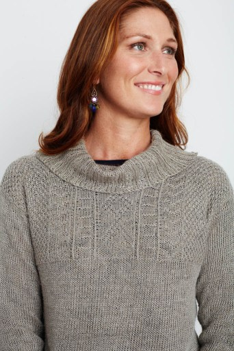 you-can-knit-that-sweaters-29