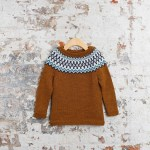 you-can-knit-that-sweaters-38