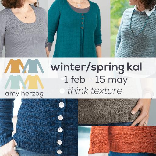 winter-spring-kal-square