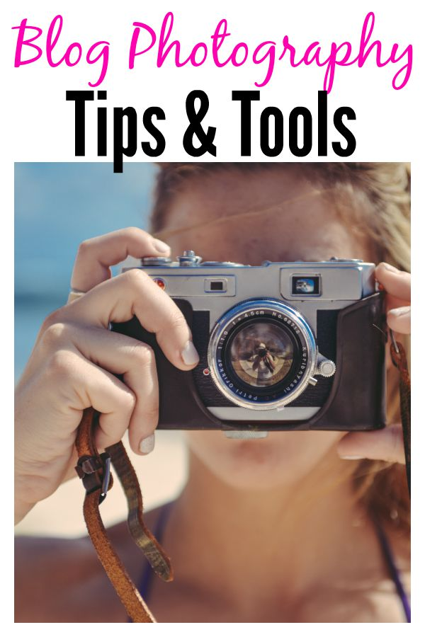 blog-photography-tips-tools