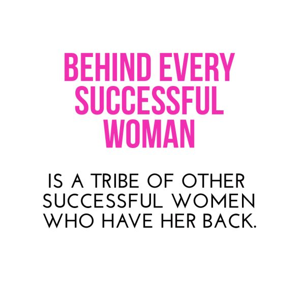 inspirational quotes for the girl bosses  amy howard social mary kay clip art 2018 mary kay clip art graphics